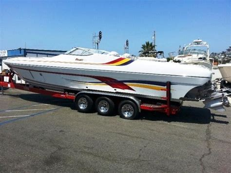 Hallett Boats For Sale In California by Hallett Boats For Sale In United States Boats