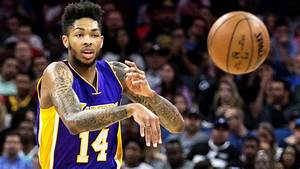 Five takeaways from the Lakers' 109-90 loss to the Orlando ...