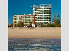 Kirra Surf Apartments Bewertungen, Fotos & Preisvergleich