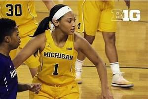 79 best Women's basketball images on Pinterest | Girls ...