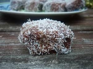 Plätzchen Mit Kokosraspeln : estrellacanela cupavci bosnische kokos schoko w rfel ~ A.2002-acura-tl-radio.info Haus und Dekorationen