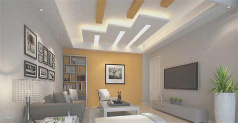 Modern Bedroom Ceiling Design Unique New Living Room