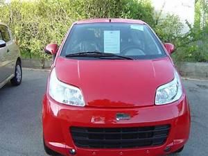Jdm Aloes : jdm aloes modele luxe 9400 kms courth zon auto voitures sans permis courth zon reference ~ Gottalentnigeria.com Avis de Voitures