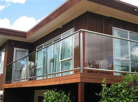Balcony Grill Design Ideas, India, Terrace Grill Designs