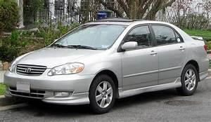 File 2003-2004 Toyota Corolla S -- 03-21-2012 Jpg