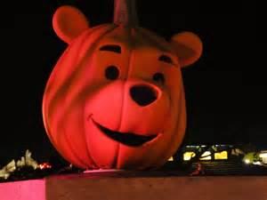 Winnie The Pooh Pumpkin Pattern by Winnie The Pooh Pumpkin By Mightymorphinpower4 On Deviantart