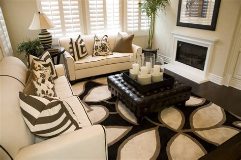 50 Beautiful Living Rooms With Ottoman Coffee Tables. Amish Kitchen Table. Double Kitchen Sink. Sex In Kitchen. Thai Kitchen Coupon. Menards Kitchens. Kitchener Ontario Weather. Country Kitchen Restaurant Locations. Hinges For Kitchen Cabinets