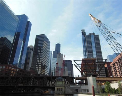 Chicago Boat Tours Cost by Top 8 Things To Do In Chicago