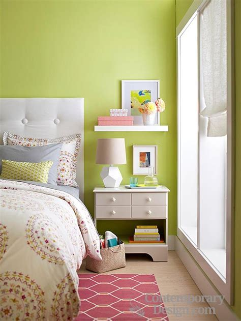 Storage Solutions For Small Bedrooms storage solutions for small bedrooms