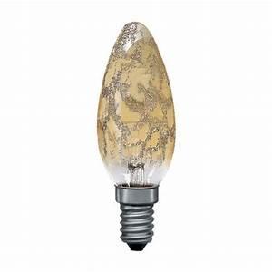 E14 40 Watt : paulmann kerze krokoeis gold 40w e14 kerzen 40 watt gl hbirne gl ~ Eleganceandgraceweddings.com Haus und Dekorationen