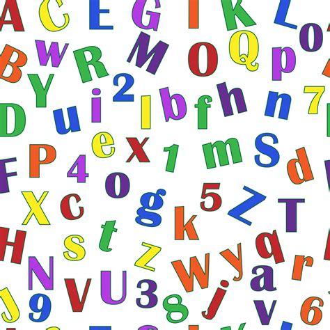 number of letters in alphabet alphabet letters background free stock photo 36099