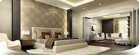 about interior designing interior designing cany in kolkata best home designer