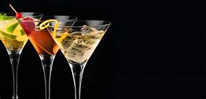 The meaning and symbolism of the word - «Cocktail»