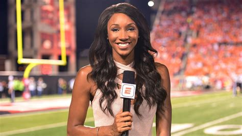 Where really is Maria Taylor now? Wiki: Wife, Brother, Family