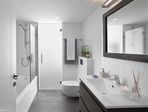plan amenagement cuisine 10m2 salle de bain idées