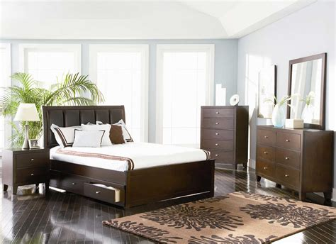 enhance  king bedroom sets  soft vineyard  amaza