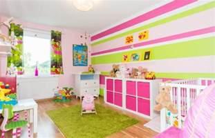 kinderzimmer farben ideen mdchen 30 ideen zum gestalten und einrichten im kinderzimmer