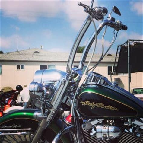 Anaheim Fullerton Harley Davidson by Los Angeles Harley Davidson Of Anaheim 35 Photos