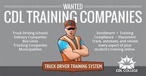 Truck Driving Training Situated San Antonio Manual Truck
