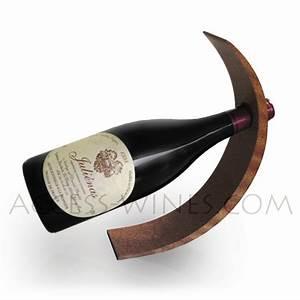 Porte Bouteille Vin Original : support bouteille vin bois support bouteille de vin id es de design maison et id es les 25 ~ Dode.kayakingforconservation.com Idées de Décoration