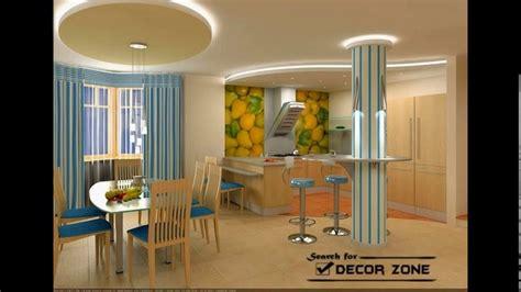 kitchen false ceiling designs false ceiling designs for kitchen 4751