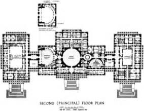 house layout generator united states capitol