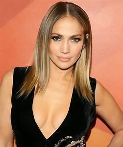 Jennifer, Lopez, Brought, Back, Her, 2000s, Side