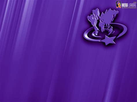 design wallpaper  game hd islamic wallpapers