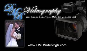 Professional business cards at dvinfonet for Wedding videography business