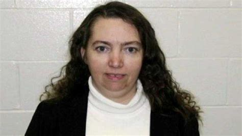 Lisa Montgomery faces execution Tuesday 16 years after the ...