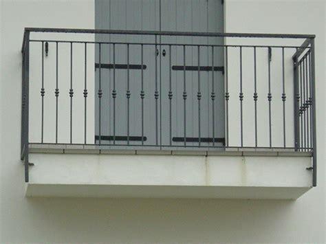 Ringhiera Per Balconi by Ringhiere Per Balconi In Alluminio Parapetti Balconi In
