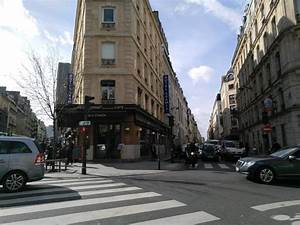 Aramis Paris : picture of best western aramis saint germain paris tripadvisor ~ Gottalentnigeria.com Avis de Voitures