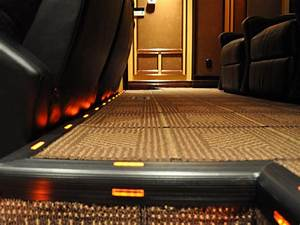 Home Theater Carpet Ideas: Pictures, Options & Expert Tips ...
