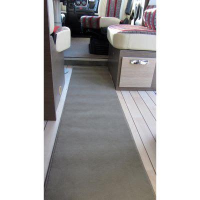 tapis de couloir accessoires camping car caravane