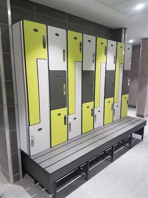 cubicle solutions toilet cubicle shower cubicle locker