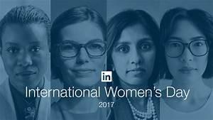 International Women's Day - Trends in Women Hiring and ...