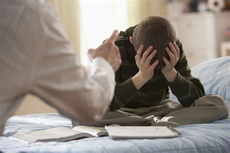 place  shame   parenting toolbox