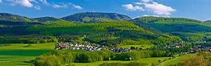Bilder Vom Wald : schmiedefeld am rennsteig thueringer ~ Yasmunasinghe.com Haus und Dekorationen
