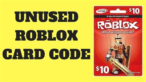 The trial gives access to the same service as a full newshosting account. Games World - Roblox Game Card Codes | Roblox, Roblox gifts, Roblox codes