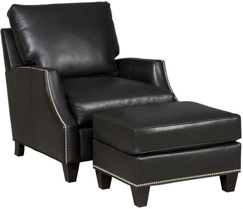 Ottoman Furniture Melbourne by Armchair With Ottoman Leg Melbourne With A Frame Made Of