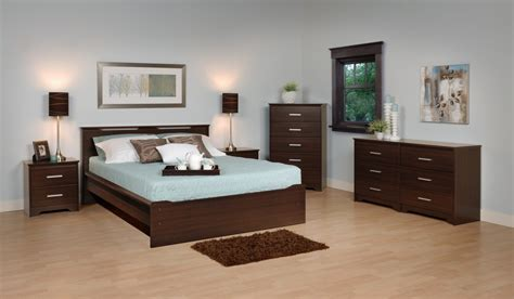 Full Bedroom Furniture Sets  Furniture Home Decor