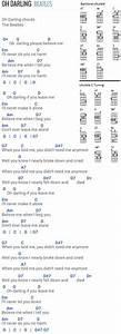 Printable Mandolin Chord Chart  Free Pdf Download At