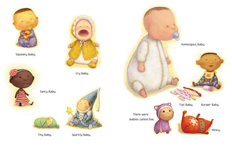 Image Gallery Smelly Baby