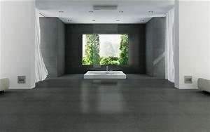 tendance carrelage salon a boulogne billancourt toulon With porte d entrée alu avec recouvrir carrelage salle de bain adhesif