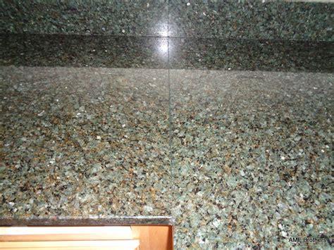 Granite Countertops Greenville Nc by Uba Tuba Greenville Wi Amf Brothers