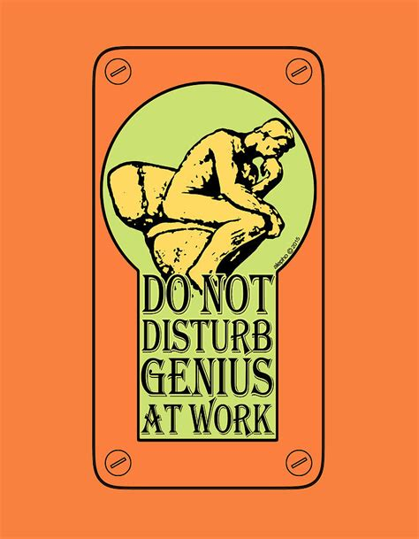 how does do not disturb work on iphone do not disturb genius at work digital by alejandro 2329