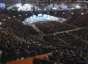 Kleine Olympiahalle München : hauptversammlung 2012 der siemens ag in m nchen j hrliches aktion rstreffen in der ~ Bigdaddyawards.com Haus und Dekorationen
