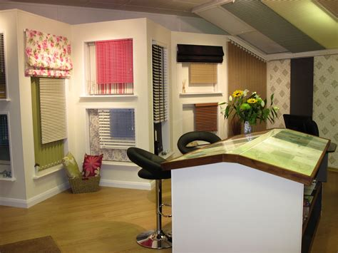 Blinds Shop by Blinds And Drapery Showroom All Types Of Window Blinds