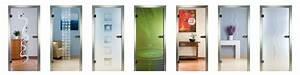 Glastüren Mit Motiv : glast ren in hochwertiger ausf hrung entdecken t ren und beschlag paul 24 gmbh ~ Sanjose-hotels-ca.com Haus und Dekorationen