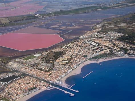 meteo marine port camargue 28 images sun marine port camargue 1er port de plaisance d europe